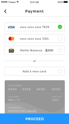 payments-min